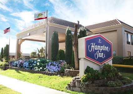 livermore ca hotels