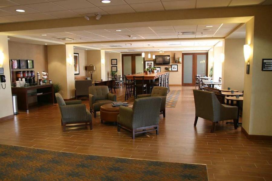 Hampton Inn Denver Northeast Brighton Brighton Co Jobs Hospitality Online