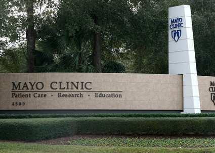 Hampton Inn & Suites Jacksonville - Beach Boulevard/Mayo Clinic Area