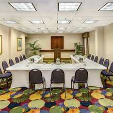 Hampton Inn Atlanta-Southlake, Morrow, GA Jobs | Hospitality