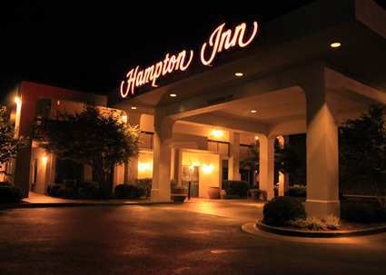 Hampton Inn Mcdonough Mcdonough Ga Jobs Hospitality Online