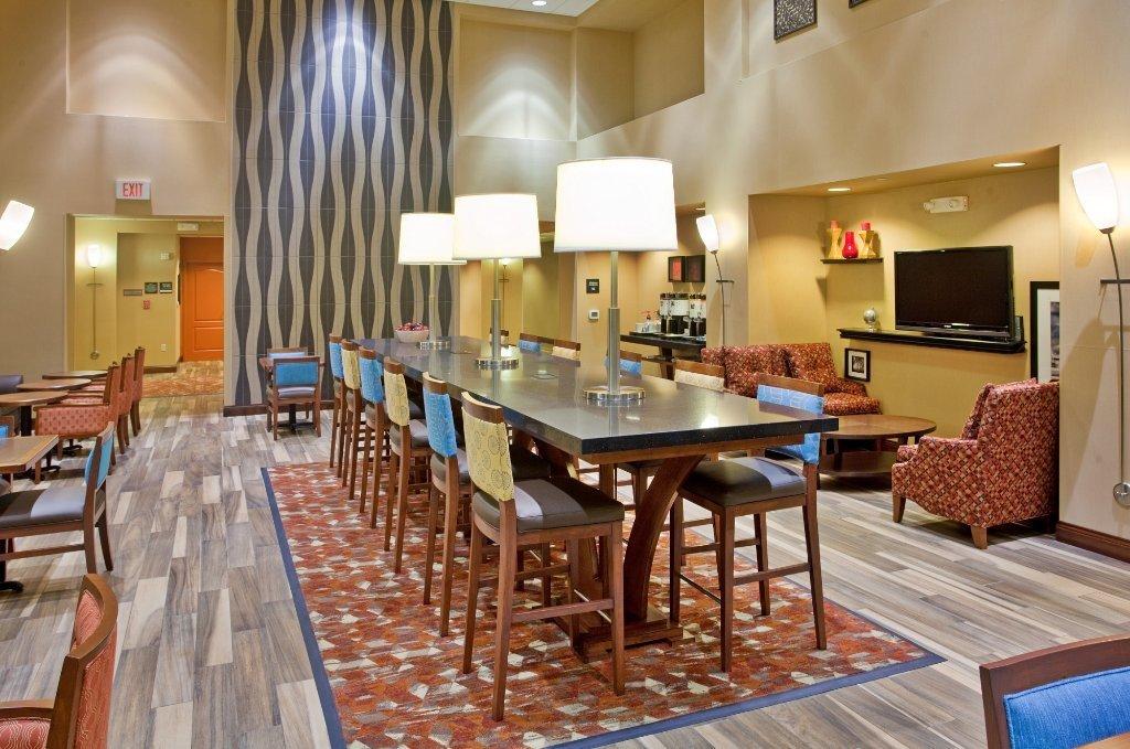 Room Attendant Hampton Inn Wichita Northeast Job Hampton Inn