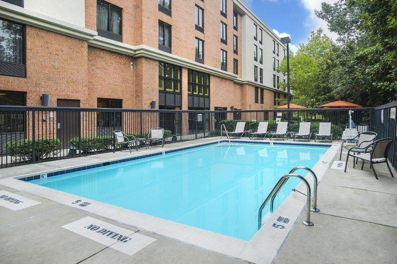 Hampton Inn Suites Annapolis Annapolis MD Jobs Hospitality Online