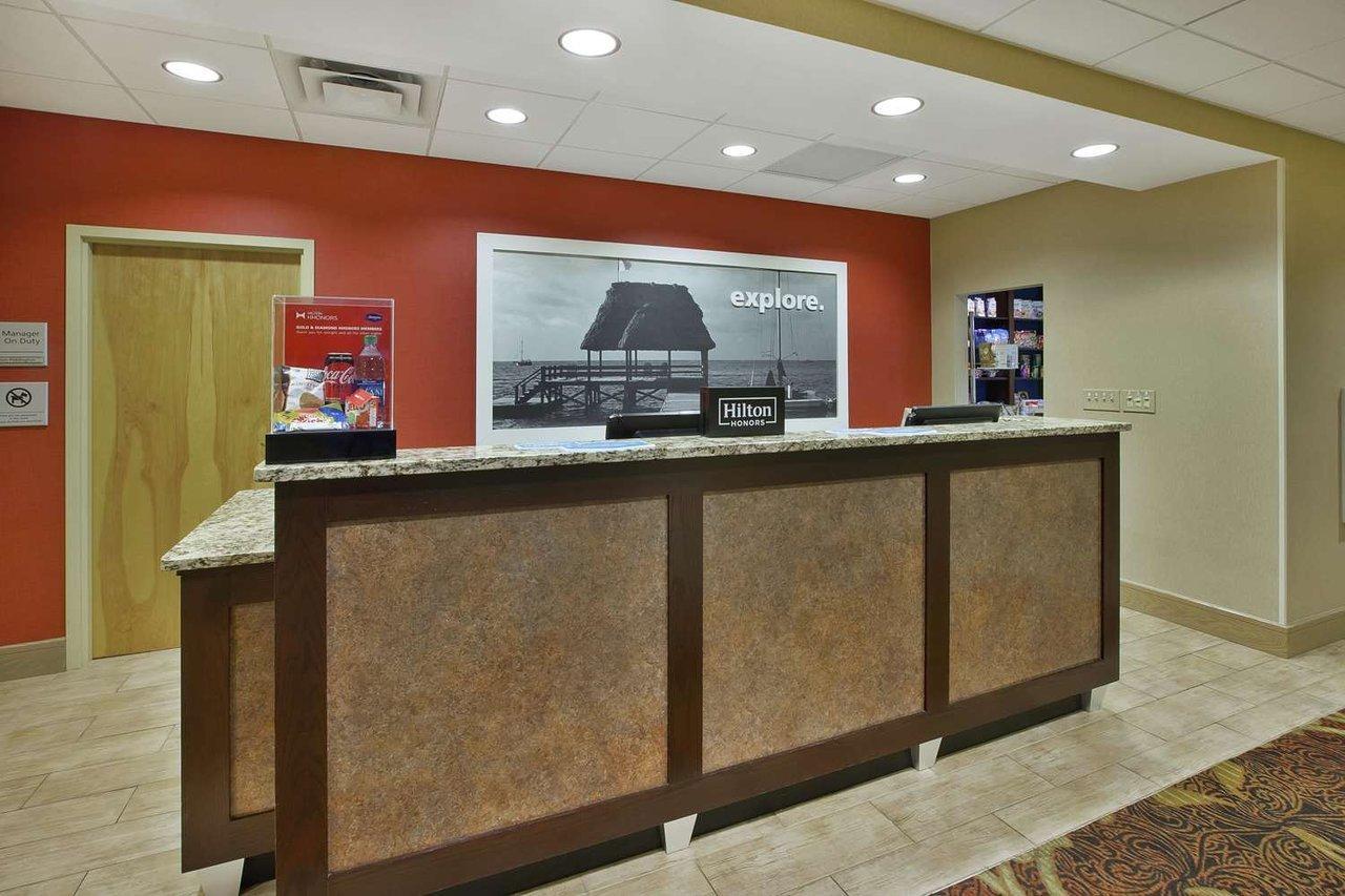Hampton Inn Brockport, Brockport, NY Jobs   Hospitality Online