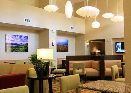 hampton inn suites poughkeepsie poughkeepsie ny jobs. Black Bedroom Furniture Sets. Home Design Ideas