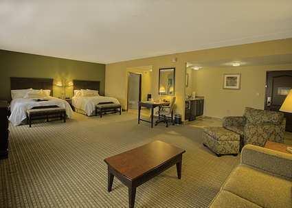 hampton inn rochester irondequoit rochester ny jobs. Black Bedroom Furniture Sets. Home Design Ideas