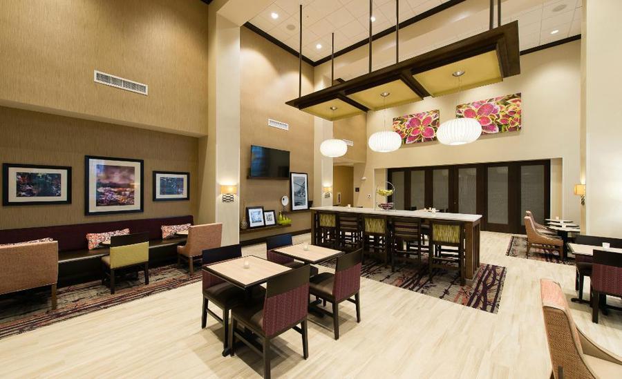 hampton inn suites orangeburg orangeburg sc jobs. Black Bedroom Furniture Sets. Home Design Ideas