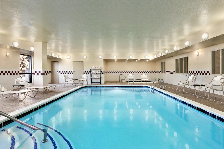 Hampton Inn Houston-Willowbrook Mall, Houston, TX Jobs   Hospitality ...