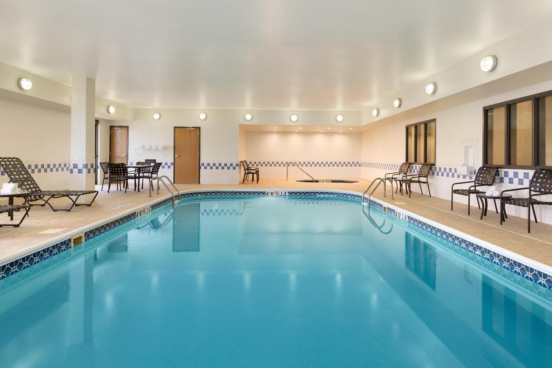 Hampton Inn San Angelo San Angelo Tx Jobs Hospitality Online