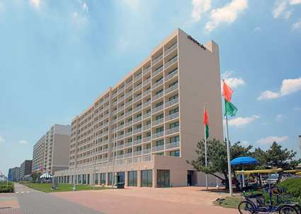 Hampton Inn Virginia Beach Oceanfront South 302061 L