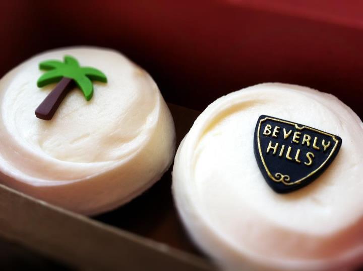 sprinkles cupcakes jobs