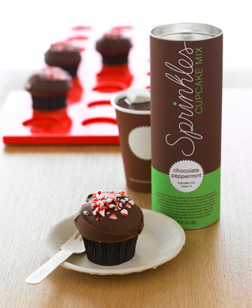 sprinkles cupcakes corporate office