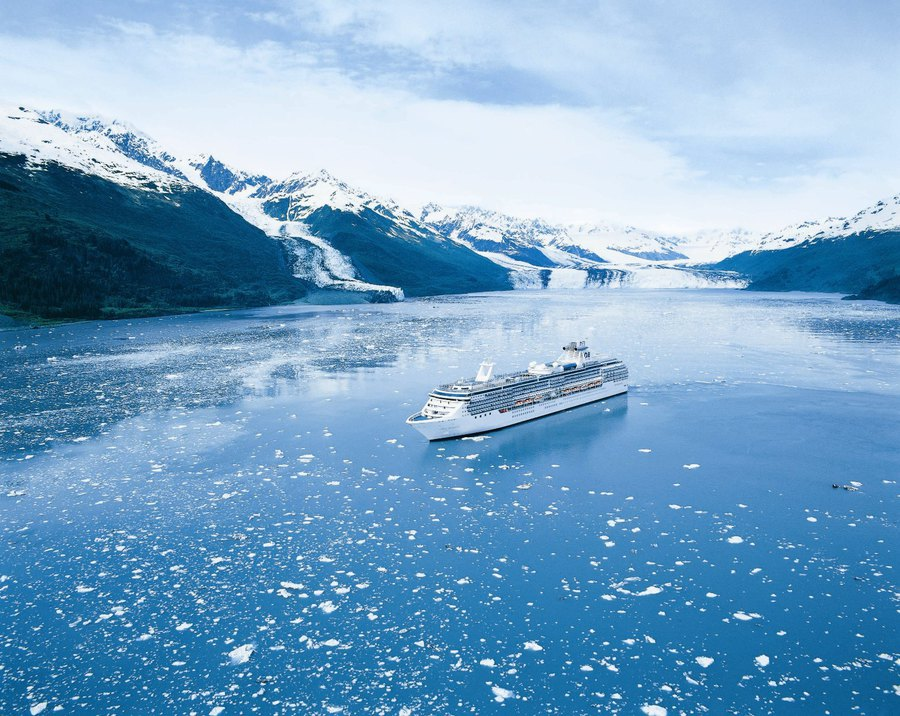 304428 l Princess Cruises Seattle WA Jobs