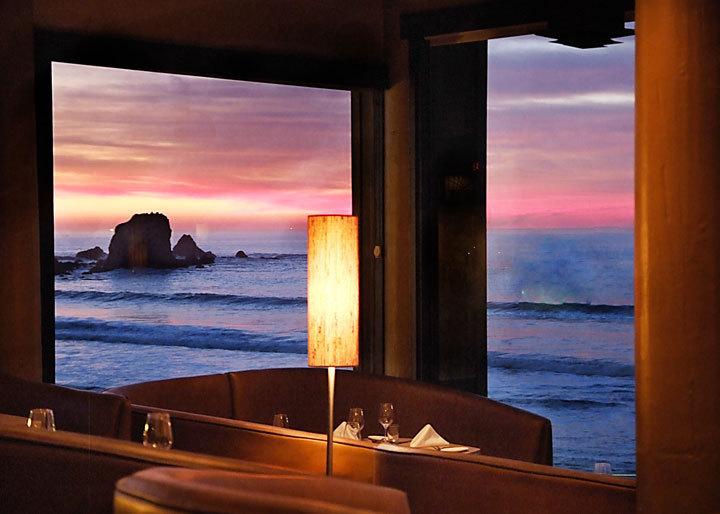 Best Western Rockaway Beach Ca Oceanfront Rooms