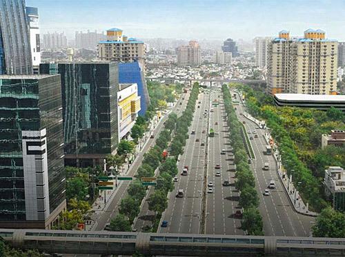 Intercontinental Hotels Group Ihg India Gurgaon