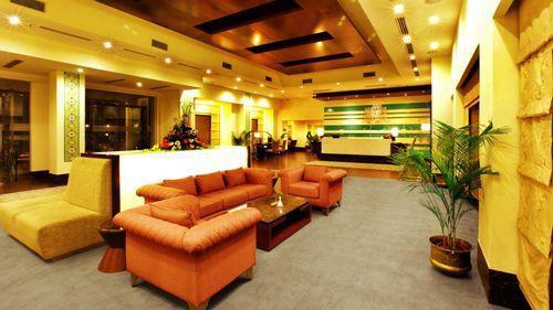 Jobs At Holiday Inn Jaipur City Centre Rajasthan India