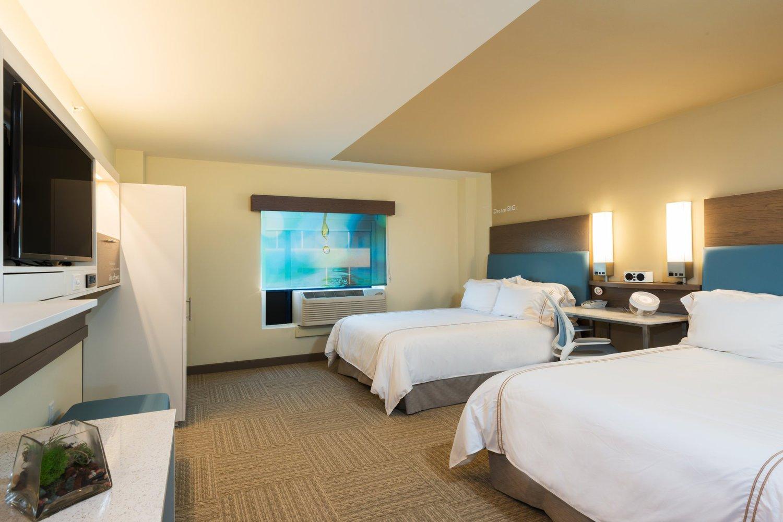 even hotel rockville rockville md jobs hospitality online. Black Bedroom Furniture Sets. Home Design Ideas