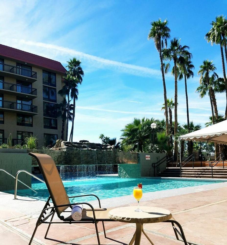 Holiday Inn Hotel & Suites Phoenix-Mesa/Chandler, Mesa, AZ ...