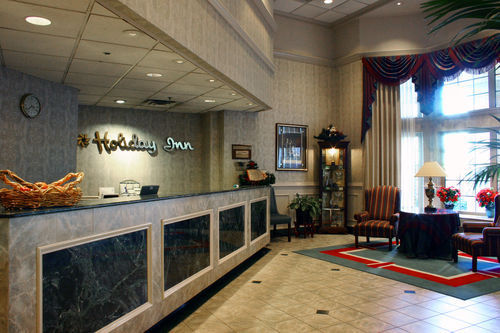 Holiday Inn Rosslyn Key Bridge Arlington VA Jobs