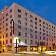 Hotel Indigo Baton Rouge Jobs