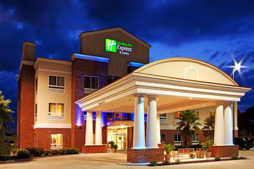Image Result For Holiday Inn Express Near Me Jobs