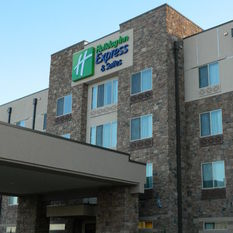 Holiday Inn Express Gallup East Gallup Nm Jobs