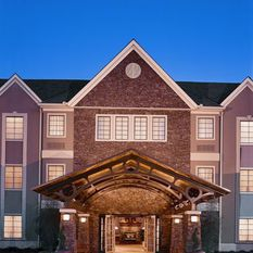 Staybridge suites buffalo amherst amherst ny jobs for Jared the galleria of jewelry amherst ny