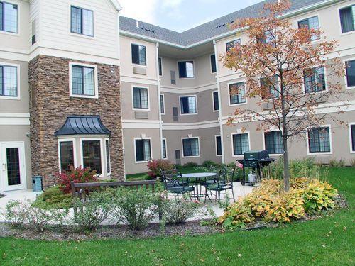 staybridge suites corning corning ny jobs hospitality. Black Bedroom Furniture Sets. Home Design Ideas