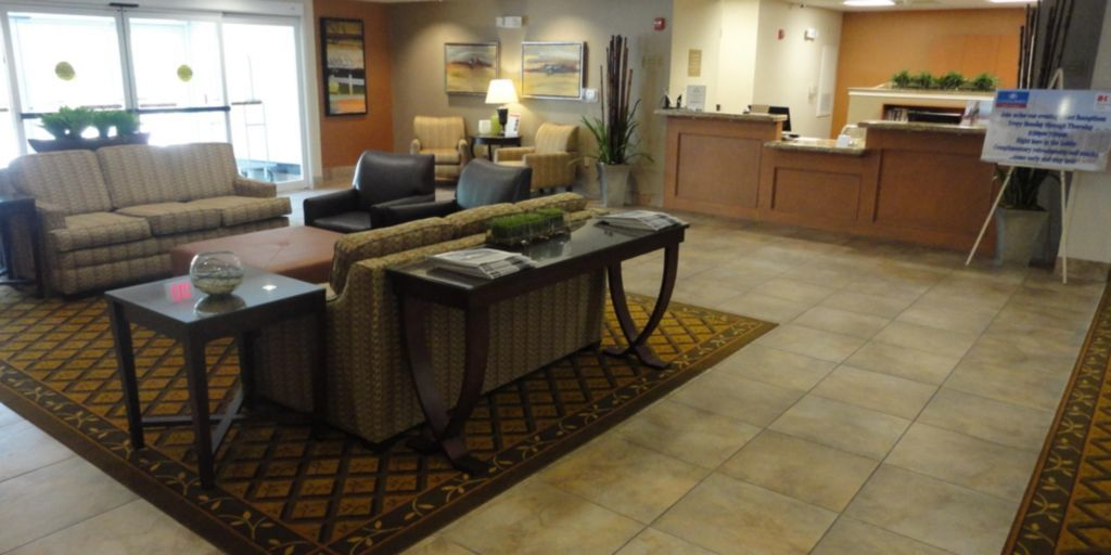 candlewood suites houston the woodlands the woodlands