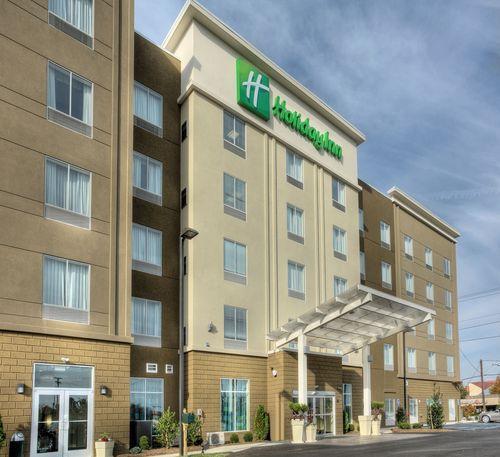 Holiday Inn Sburg Blacksburg 2018 Room S From 85 Hilton Garden Hotel Va