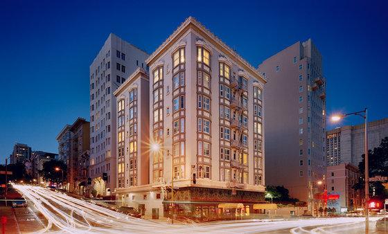 Cova Hotel San Francisco San Francisco Ca Jobs