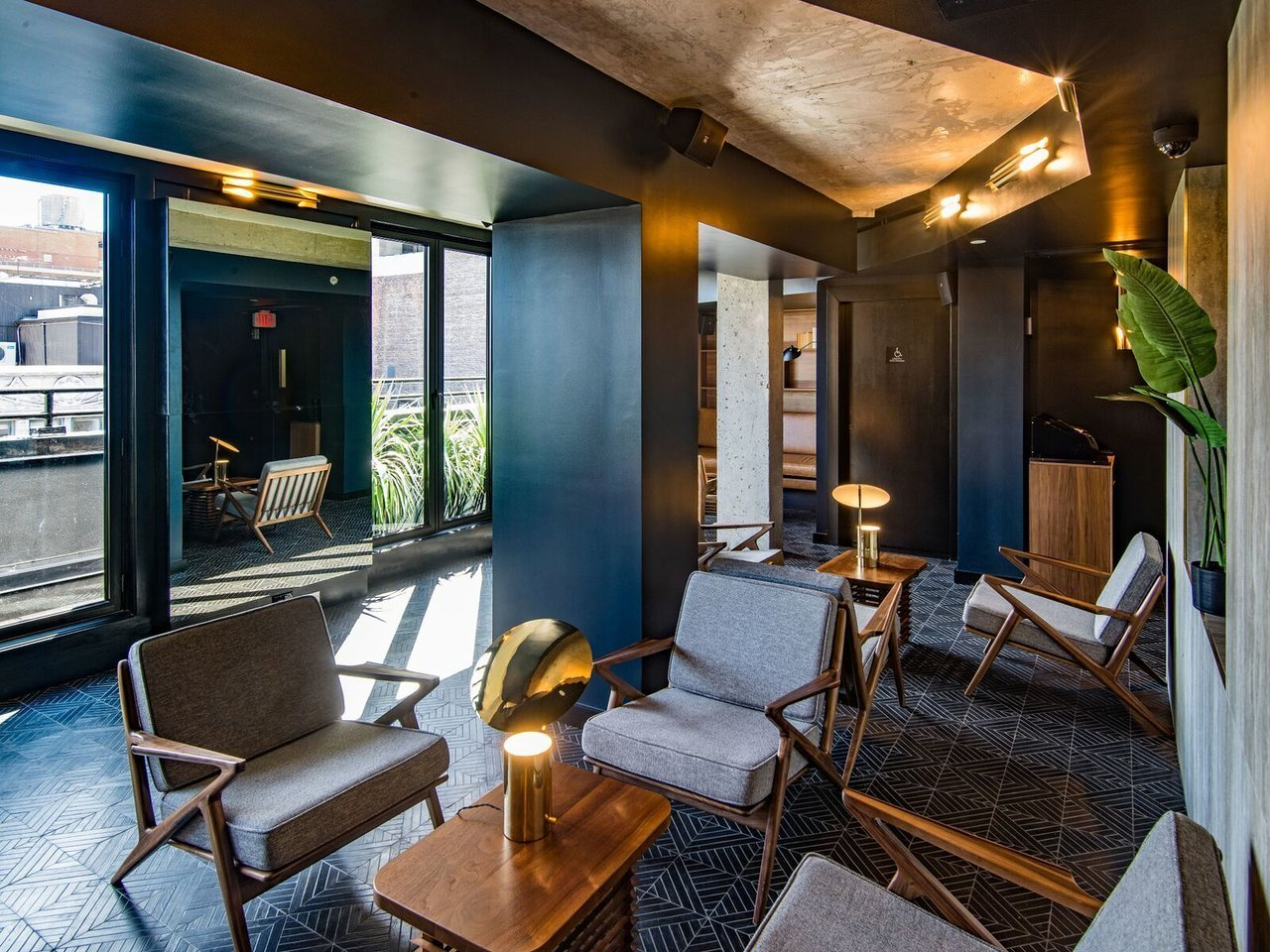 hotel henri new york ny jobs  hospitality online