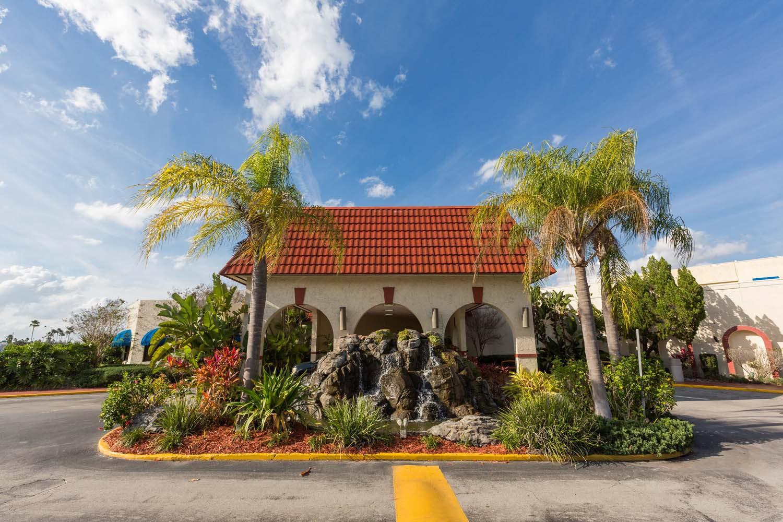 Maingate Lakeside Resort Kissimmee Fl Jobs Hospitality