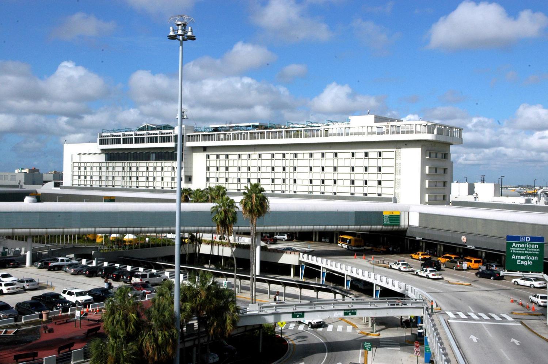 Casino Jobs Miami