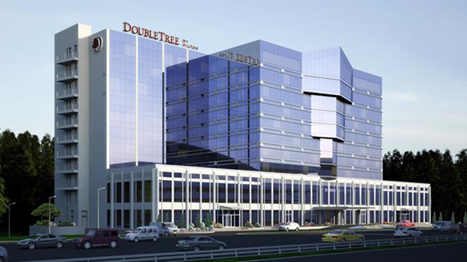 Hilton Rhode Island Jobs