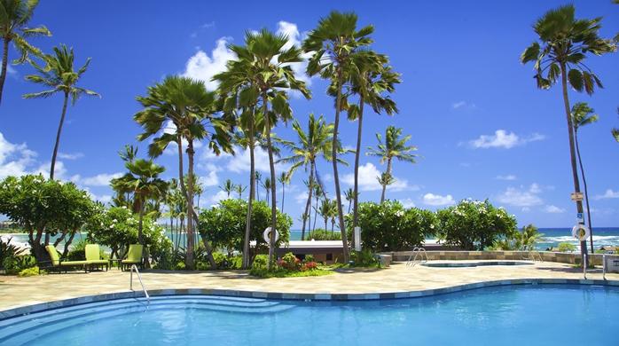 Hilton Garden Inn Kauai Wailua Bay Kapaa Hi Jobs
