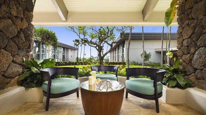 Hilton garden inn kauai wailua bay kapaa hi jobs - Hilton garden inn kauai wailua bay ...