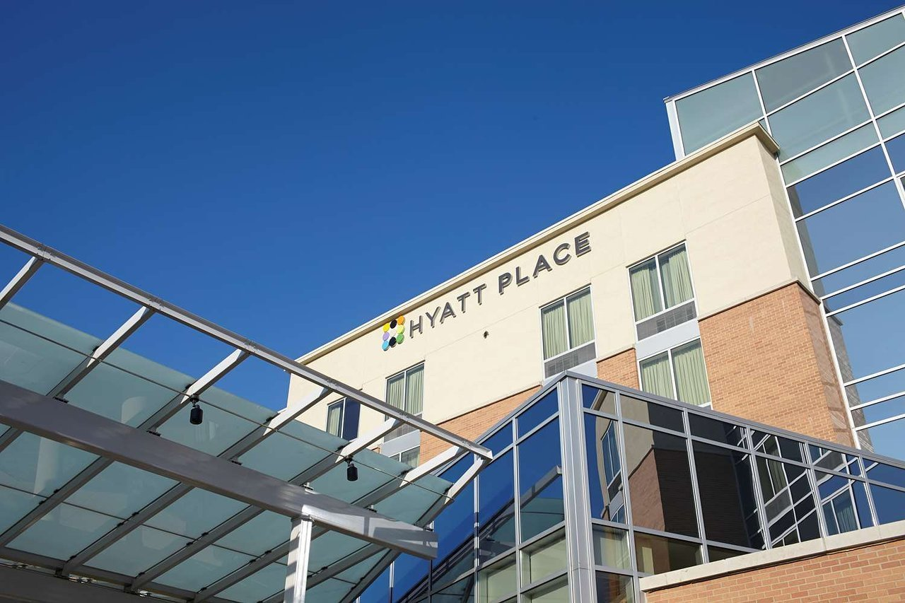 Hyatt Place Tulsa-South/Medical District, Tulsa, OK Jobs