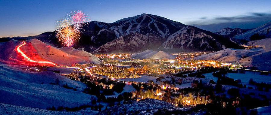 Sun Valley Resort Sun Valley Id Jobs Hospitality Online