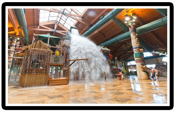 Great Wolf Lodge New England Fitchburg Ma Jobs