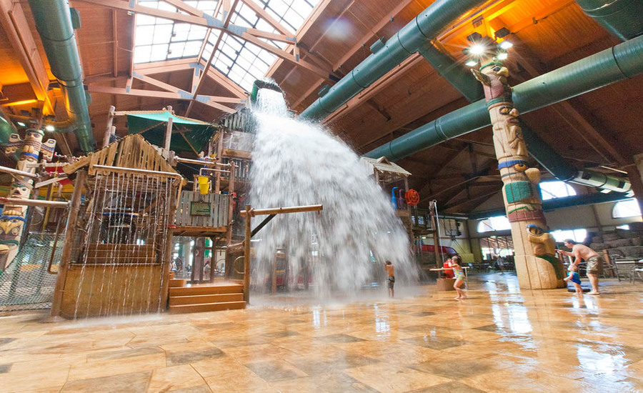 Great Wolf Lodge Charlotte/Concord NC, Concord, NC Jobs ...