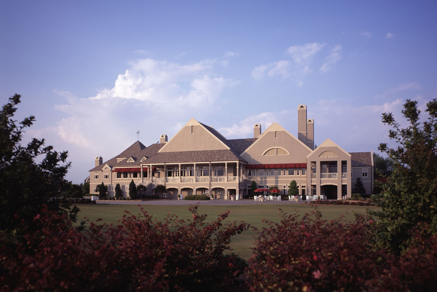 Cherokee Town and Country Club Sandy Springs GA Jobs  : 334388l from www.hospitalityonline.com size 900 x 602 jpeg 183kB