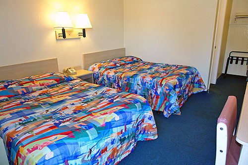 motel 6 morro bay morro bay ca jobs hospitality online. Black Bedroom Furniture Sets. Home Design Ideas