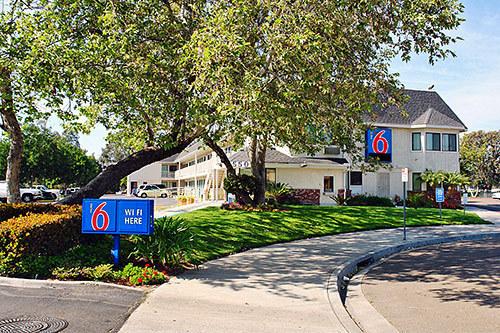 Motel 6 San Diego El Cajon El Cajon Ca Jobs