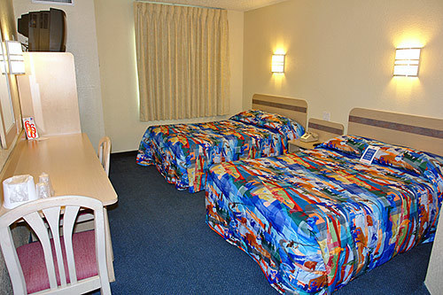 Motel 6 Albany Ga Albany Ga Jobs Hospitality Online