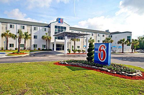Baptist Hospital Columbia Sc >> Motel 6 Columbia East SC, Columbia, SC Jobs | Hospitality Online