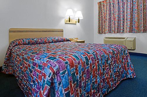motel 6 corpus christi northwest corpus christi tx jobs. Black Bedroom Furniture Sets. Home Design Ideas