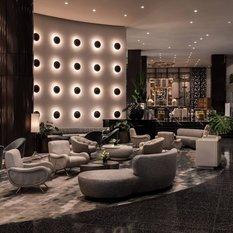 Hotel Jobs near Boca Raton, FL | Hospitality Online