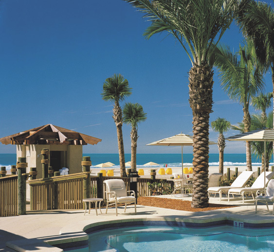 The ritz carlton sarasota sarasota fl jobs for Ritz carlton sarasota