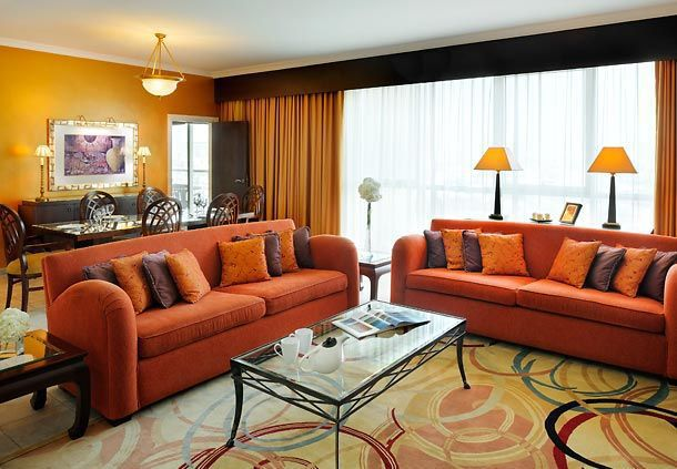 Marriott Executive Apartments Dubai Creek Dubai United Arab Emirates Jobs Hospitality Online